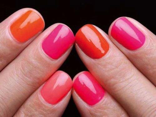 4-manicure-