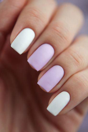 5-manicure-mat