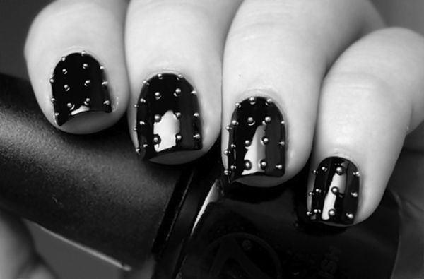 7-manicure-