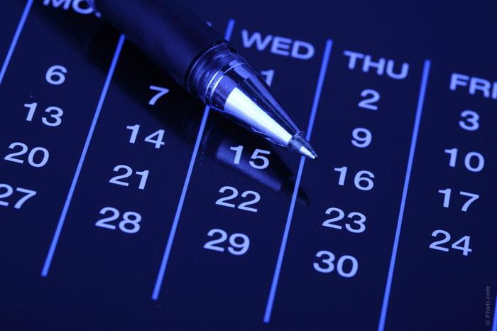 700-menstrual-cycle-job-days-calenday-work-pen-timetable