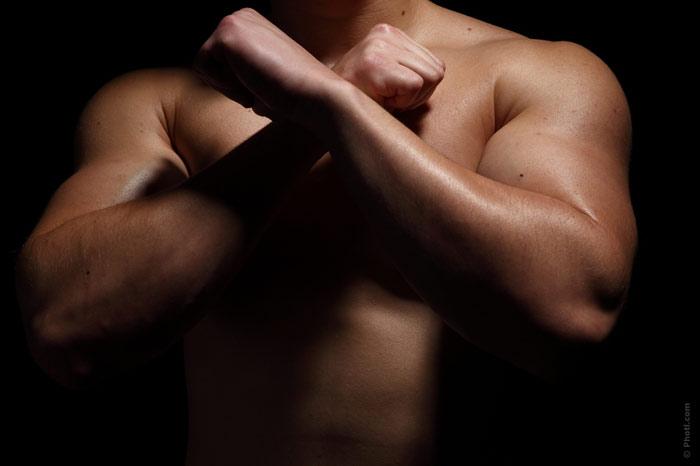 700-muscle-torso-body-bodybuilder-man-workout-gym