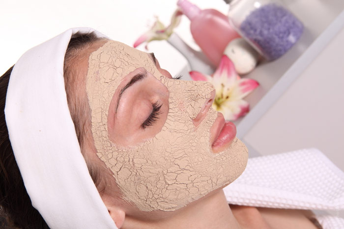 700-skin-care-beauty-woman-facial-mask-skin-care