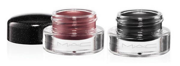 MAC-Holiday-2014-2015-Heirloom-Mix-Collection-Fluidline-8