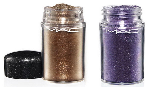 MAC-Holiday-2014-2015-Heirloom-Mix-Collection-Glitter