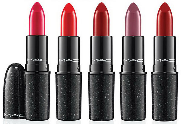 MAC-Holiday-2014-2015-Heirloom-Mix-Collection-Lipstick-10