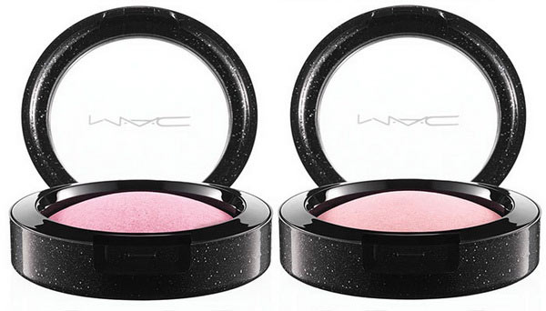 MAC-Holiday-2014-2015-Heirloom-Mix-Collection-Mineralize-Blush-9