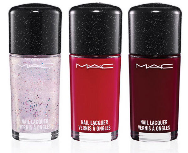 MAC-Holiday-2014-2015-Heirloom-Mix-Collection-Nail-Lacquer-12