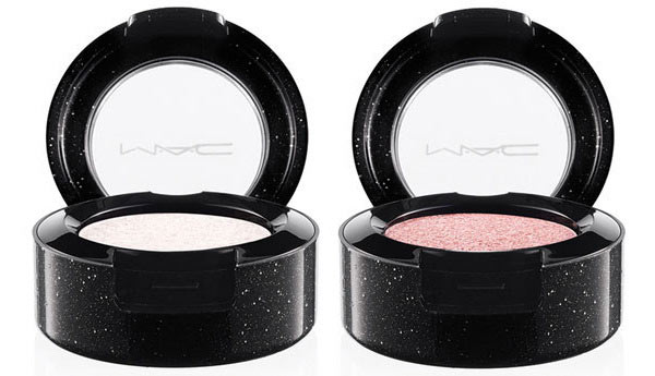 MAC-Holiday-2014-2015-Heirloom-Mix-Collection-Pressed-Pigment-1