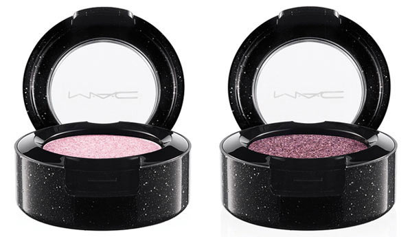 MAC-Holiday-2014-2015-Heirloom-Mix-Collection-Pressed-Pigment-2