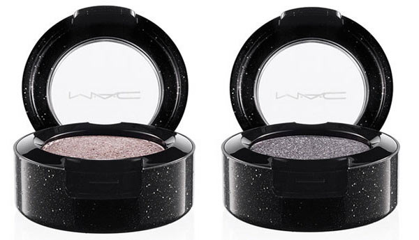 MAC-Holiday-2014-2015-Heirloom-Mix-Collection-Pressed-Pigment-4