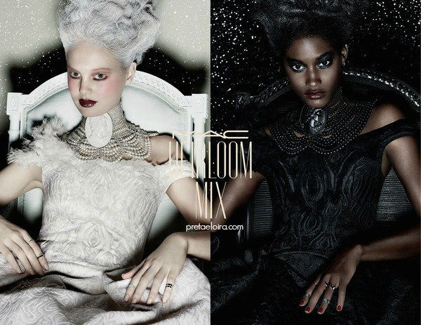 MAC-Holiday-2014-2015-Heirloom-Mix-Collection