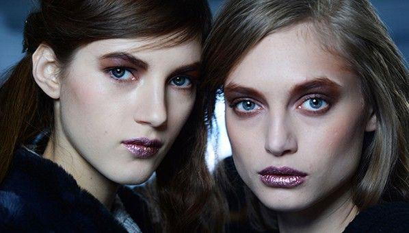 1-lipstick-shades