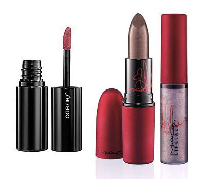 2-lipstick-shades