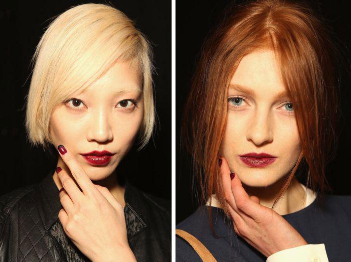 3-lipstick-shades