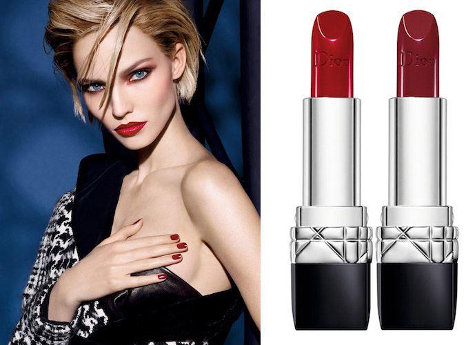4-lipstick-shades