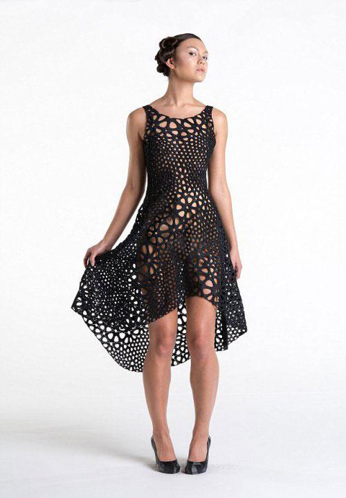 4d-dress