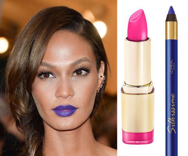 6-lipstick-shades