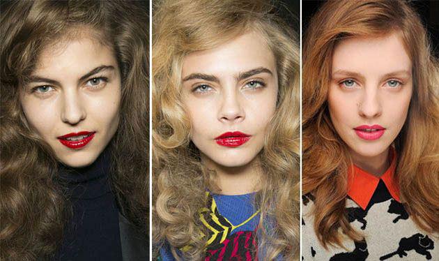 7-lipstick-shades