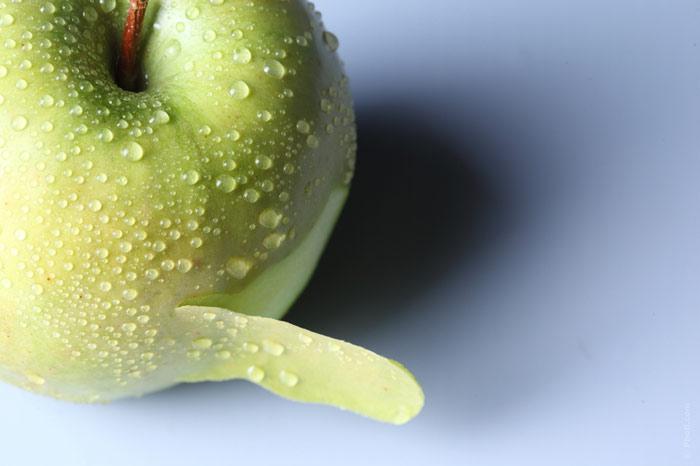 700-apple-fruit-eat-food-diet