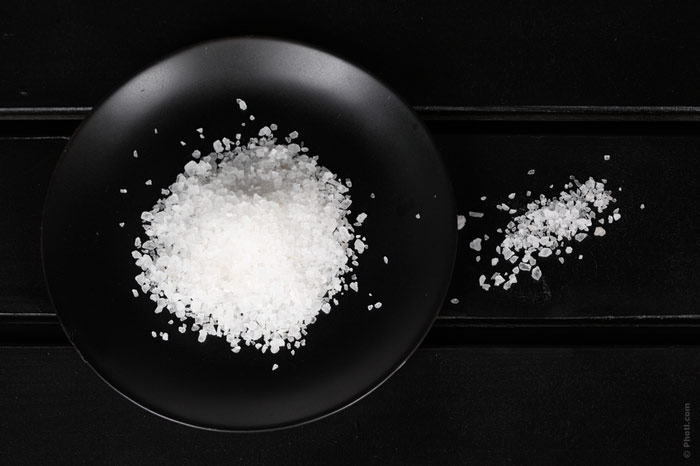 700-salt-sugar-white-food-eat-nutrition-health-cooking-recipe