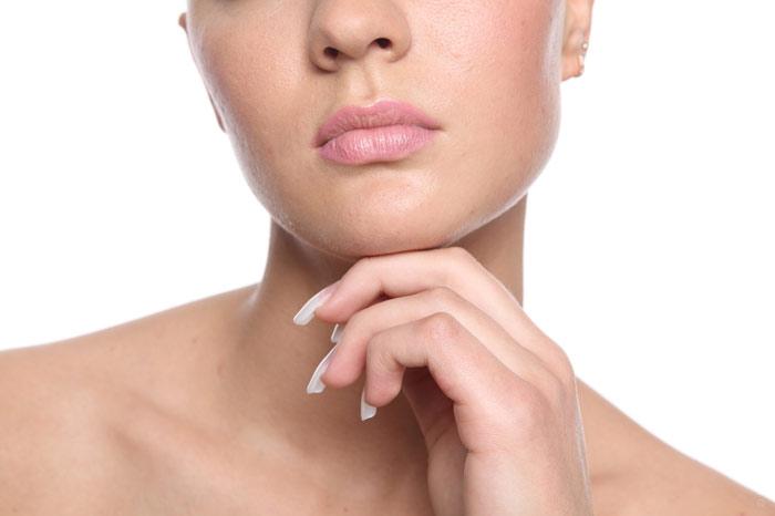 700-skin-face-youth-cosmetics-beauty