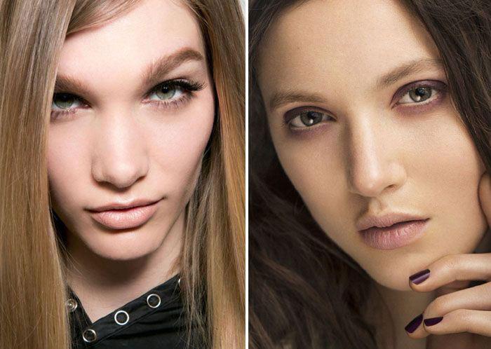 9-lipstick-shades