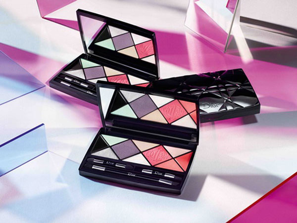 Dior-Spring-2015-Color-Kingdom-Makeup-Collection-3