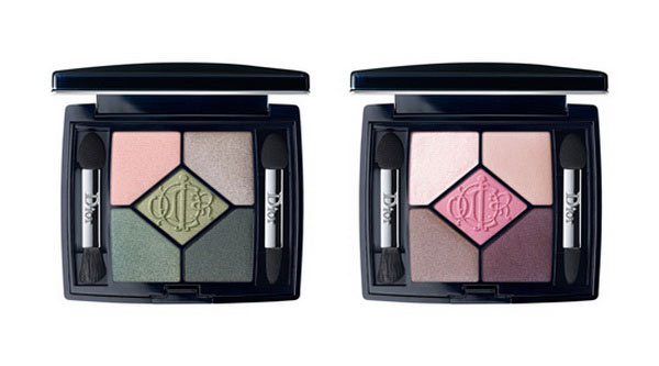 Dior-Spring-2015-Color-Kingdom-Makeup-Collection-5-Couleurs-Eyeshadow