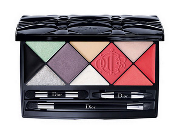 Dior-Spring-2015-Color-Kingdom-Makeup-Collection-Color-Palette
