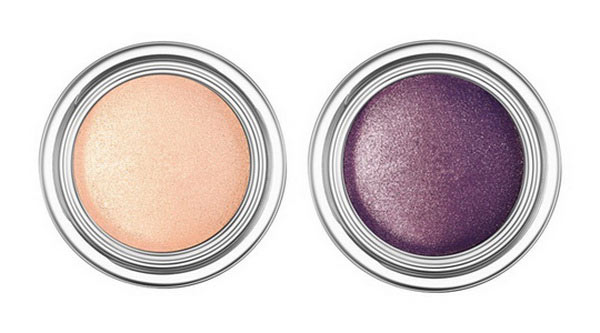 Dior-Spring-2015-Color-Kingdom-Makeup-Collection-Fusion-Mono-Eyeshadow