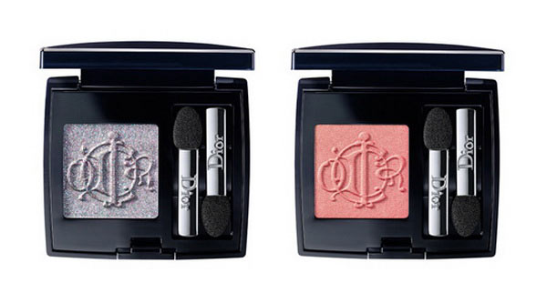 Dior-Spring-2015-Color-Kingdom-Makeup-Collection-Mono-Eyeshadow