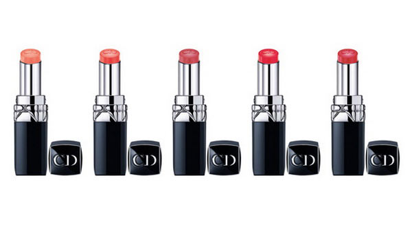 Dior-Spring-2015-Color-Kingdom-Makeup-Collection-Rouge-Dior-Baume