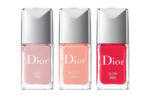 Dior-Spring-2015-Color-Kingdom-Makeup-Collection-Vernis