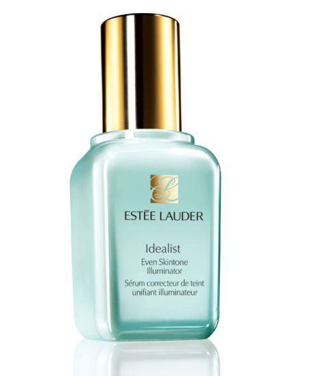 Estee-Lauder-IdealistSkin-3