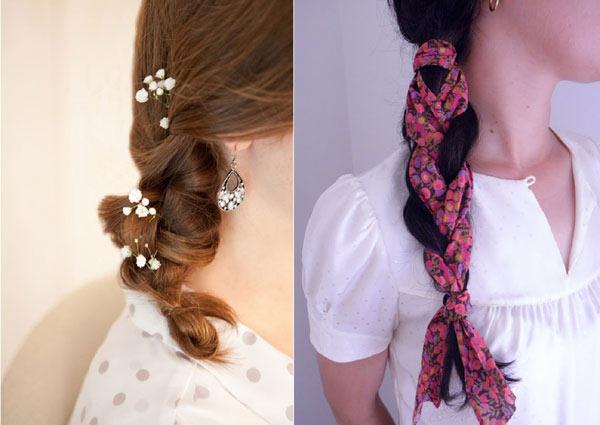 braid-ribbons