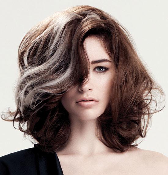 hair-highlight-999