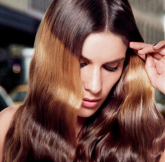 hair-highlight