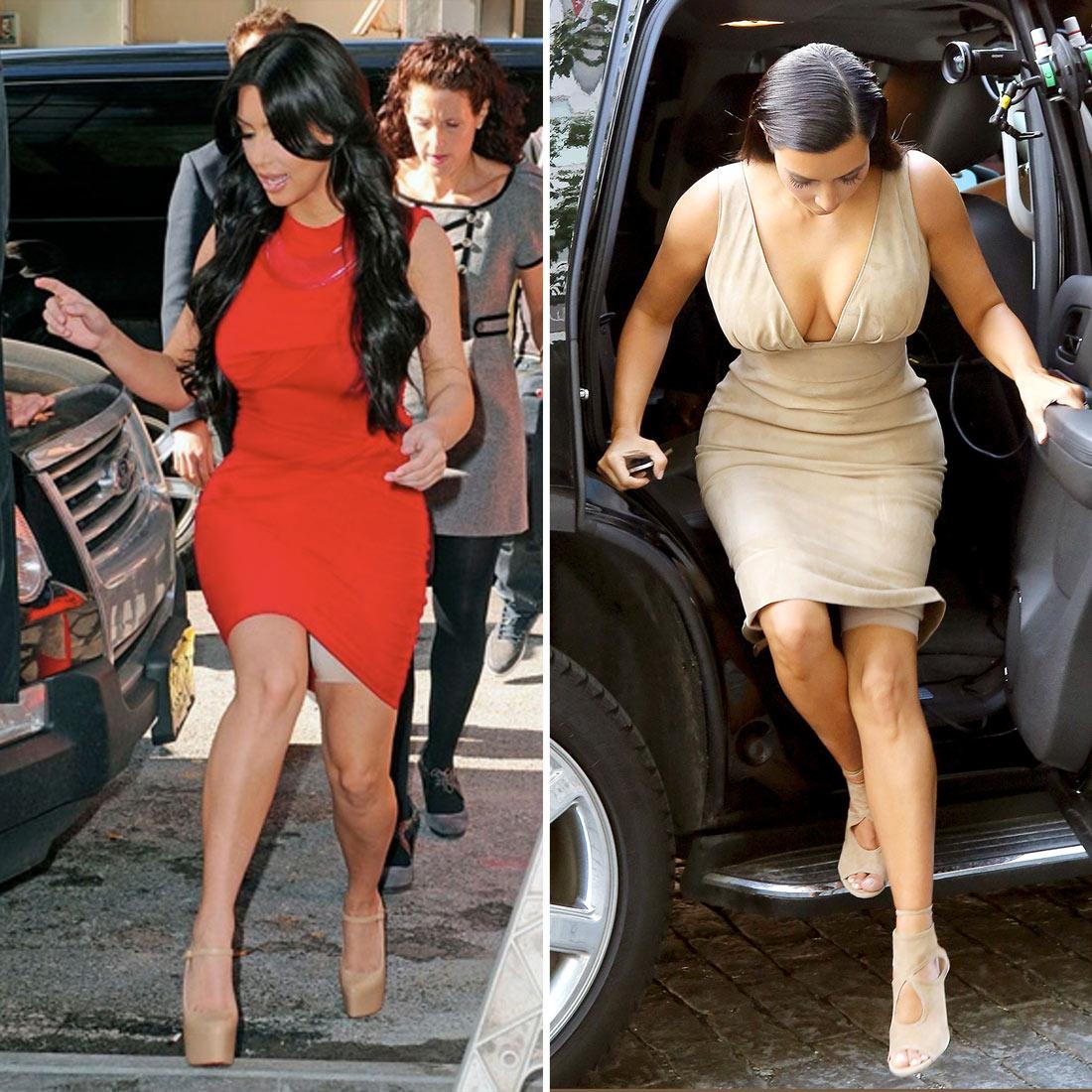 kardashian-spanx