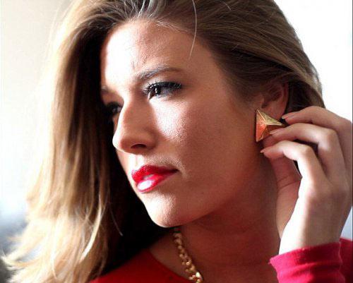 smart-earring