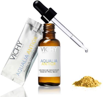 vichy-aqualia-antiox-1