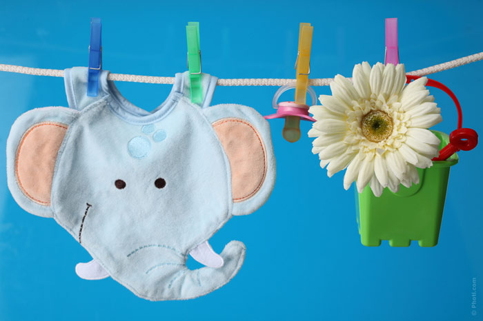 700-baby-toy-laundry-children-kids