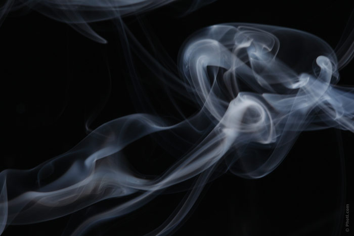 700-steam-smoke-vapour