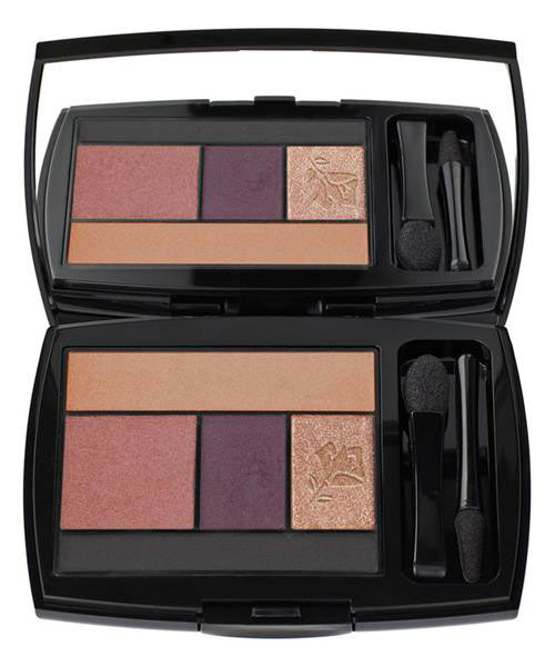 Lancome-Bright-Eyes-Color-Design'-Shadow-Liner-Palette