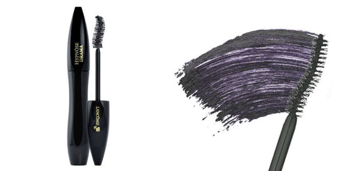 Lancome-Hypnose-Drama-Mascara-Excessive-Purple