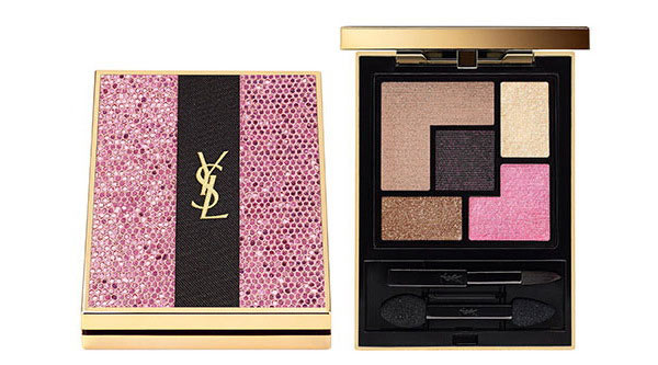 Yves-Saint-Laurent-Spring-2015-Makeup-Collection-Palette-Ombre-de-Jour-Couture-Palette