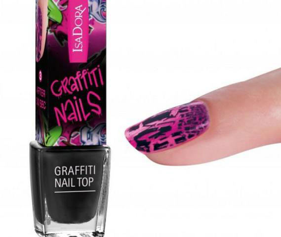 crackle-manicure-188