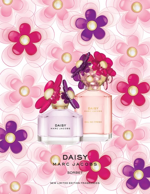 marc-jacobes-daisy-sorbet