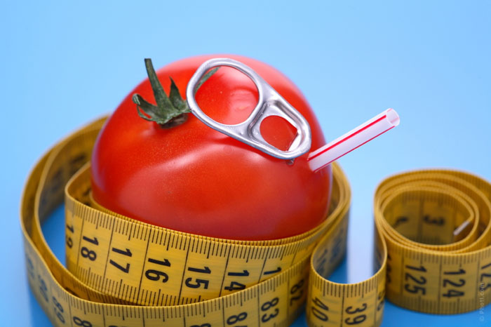 700-tomato-weight-weightloss-dieting-diet-food-nutrition