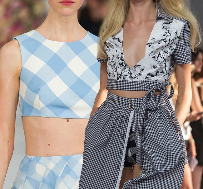 Checkered-Clothes-