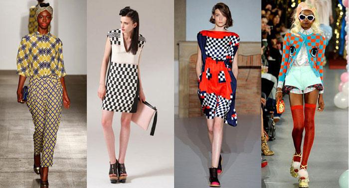 Checkered-Clothes-0